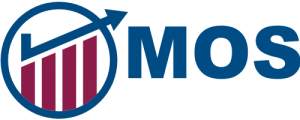 MOS Consulting UK